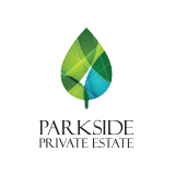 Parkside Private Estate