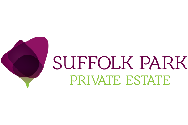 Suffolk Park Private Estate