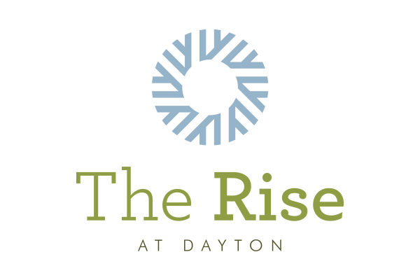 The Rise at Dayton